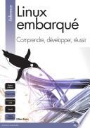 Linux embarqu