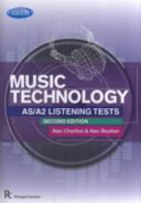 Edexcel AS A2 Music Technology Listening Tests