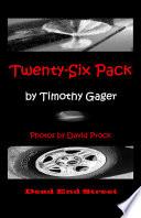 Twenty-Six Pack