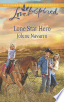 Lone Star Hero Is Back In Her Texas Hometown Intent