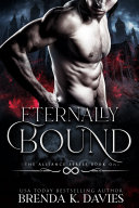 download ebook eternally bound (the alliance, book 1) pdf epub