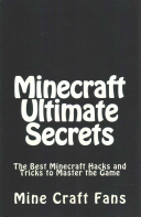 Minecraft Ultimate Secrets