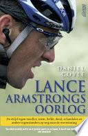 Lance Armstrongs Oorlog