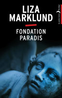 download ebook fondation paradis pdf epub
