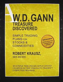 A W D Gann Treasure Discovered