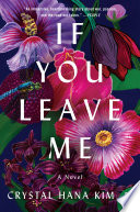 If You Leave Me Book PDF