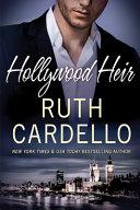 Hollywood Heir Pdf/ePub eBook