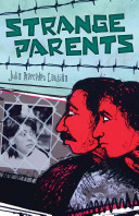 Strange parents / Julia Mercedes Castilla.