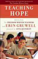 Teaching Hope