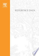 CIBSE Guide C: Reference Data