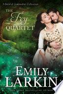 The Fey Quartet Pdf/ePub eBook
