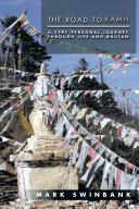 download ebook the road to kamji pdf epub