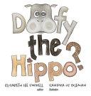 Doofy The Hippo