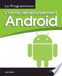 illustration L'Art du développement Android