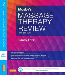 Mosby s Massage Therapy Review
