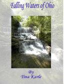 download ebook falling waters of ohio pdf epub