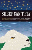 Sheep Can t Fly