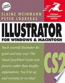 Illustrator CS2 for Windows and Macintosh