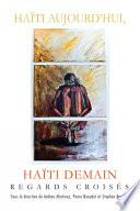 download ebook haiti aujourd'hui, haiti demain pdf epub