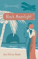 Book Black Moonlight
