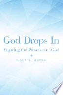 God Drops In Together A Collection Of Poems That Serves