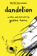 Book Dandelion