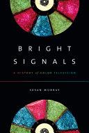 Bright Signals
