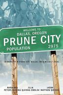 Prune City