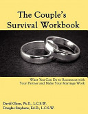The Couple S Survival Workbook
