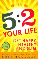 5 2 Your Life Book PDF