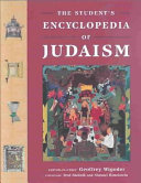 The Student s Encyclopedia of Judaism