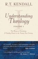 Understanding Theology