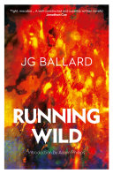 download ebook running wild pdf epub