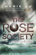 download ebook the rose society pdf epub