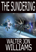 The Sundering  Author s Preferred Edition