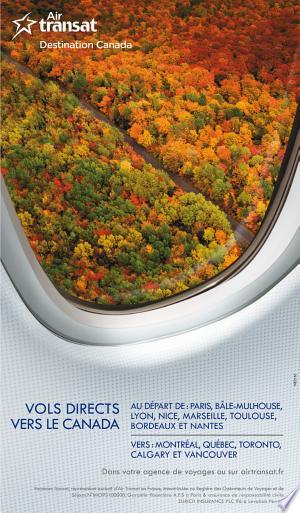 Canada - ISBN:9782746953031