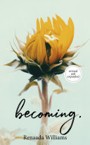 becoming. Book