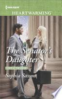 The Senator s Daughter