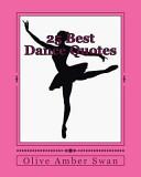 25 Best Dance Quotes