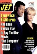 Jan 30, 1995