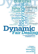 Dynamic Fair Dealing