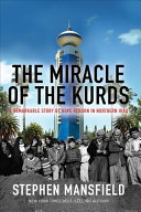 The Miracle of the Kurds