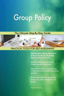 Group Policy The Ultimate Step By Step Guide