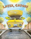 Later  Gator  Book PDF