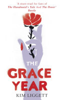 Book The Grace Year