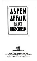 Aspen Affair