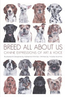 Breed All About Us Book PDF