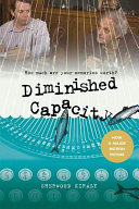 Book Diminished Capacity
