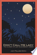 Don T Call Me Lady