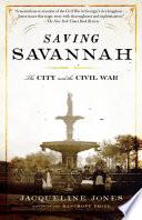 Saving Savannah Book PDF